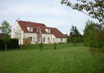Vente Maison 6 pièces 160m² Rambouillet (78120) - Photo 1