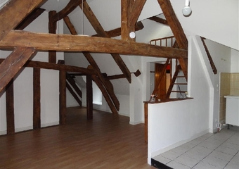 Vente Appartement 3 pièces 57m² Gallardon (28320) - Photo 1