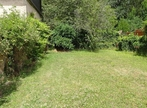 Sale House 4 rooms 106m² Rambouillet (78120) - Photo 4