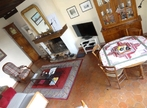 Sale Apartment 3 rooms 58m² Épernon (28230) - Photo 1