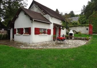 Sale House 4 rooms 90m² Ablis (78660) - Photo 1