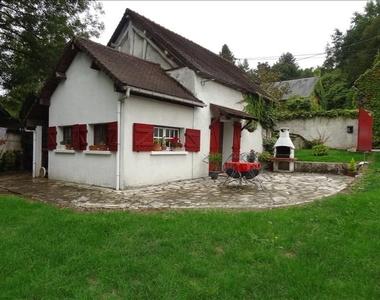 Sale House 4 rooms 90m² Ablis (78660) - photo