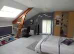 Sale House 8 rooms 200m² Rambouillet (78120) - Photo 5