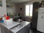 Sale House 4 rooms 100m² Rambouillet (78120) - Photo 5