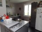 Vente Maison 4 pièces 100m² Rambouillet (78120) - Photo 5