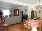Sale House 6 rooms 160m² Rambouillet (78120) - Photo 5