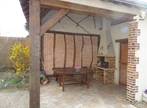 Sale House 6 rooms 240m² Rambouillet (78120) - Photo 3