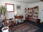 Sale House 7 rooms 130m² Rambouillet (78120) - Photo 5