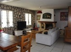 Sale House 5 rooms 110m² Rambouillet (78120) - Photo 2