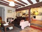 Vente Maison 3 pièces 90m² Rambouillet (78120) - Photo 4