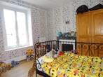 Vente Maison 6 pièces 175m² Ablis (78660) - Photo 9