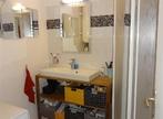 Sale Apartment 2 rooms 40m² Rambouillet (78120) - Photo 4