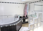 Sale House 8 rooms 190m² Rambouillet (78120) - Photo 4