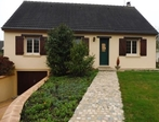 Vente Maison 4 pièces 86m² Chartres (28000) - Photo 1