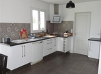 Sale House 5 rooms 103m² Rambouillet (78120) - Photo 2