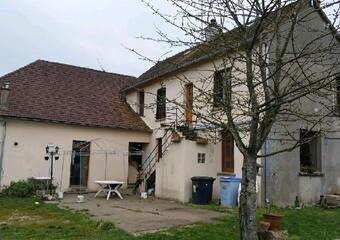 Vente Maison 7 pièces 300m² Rambouillet (78120) - photo
