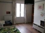 Sale House 4 rooms 115m² Rambouillet (78120) - Photo 3