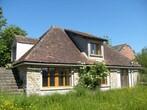Vente Maison 7 pièces 200m² Rambouillet (78120) - Photo 5