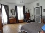 Sale House 10 rooms 288m² Maintenon (28130) - Photo 5