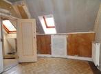 Sale House 5 rooms 90m² Gallardon (28320) - Photo 1