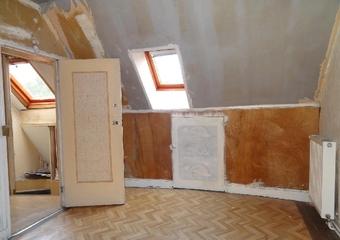 Sale House 5 rooms 90m² Gallardon (28320) - photo