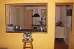 Vente Maison 11 pièces 285m² Épernon (28230) - Photo 8