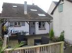Sale House 4 rooms 78m² Maintenon (28130) - Photo 9