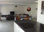 Sale House 6 rooms 150m² Épernon (28230) - Photo 3