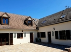 Vente Maison 11 pièces 260m² Rambouillet (78120) - Photo 1
