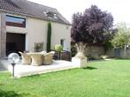Vente Maison 6 pièces 140m² Rambouillet (78120) - Photo 10