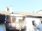 Sale Apartment 3 rooms 70m² Maintenon (28130) - Photo 1