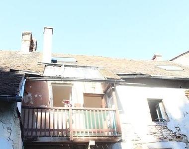 Vente Appartement 3 pièces 70m² Maintenon (28130) - photo
