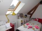 Vente Maison 4 pièces 70m² Rambouillet (78120) - Photo 5