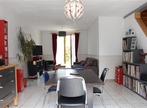 Vente Maison 6 pièces 110m² Gallardon (28320) - Photo 4