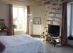Vente Maison 8 pièces 230m² Rambouillet (78120) - Photo 6
