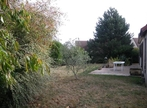 Sale House 4 rooms 90m² Maintenon (28130) - Photo 2