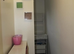 Sale House 5 rooms 101m² Gallardon (28320) - Photo 8