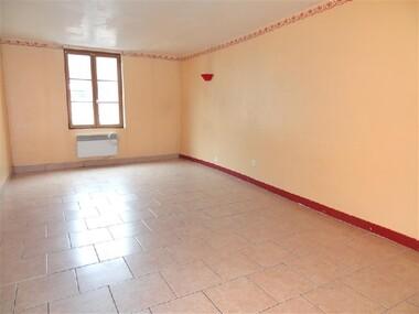 Vente Appartement 5 pièces 90m² Épernon (28230) - photo