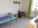 Sale House 6 rooms 170m² Rambouillet (78120) - Photo 5