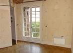 Sale House 4 rooms 170m² Rambouillet (78120) - Photo 7