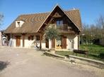 Vente Maison 7 pièces 240m² Rambouillet (78120) - Photo 1