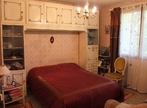 Sale House 6 rooms 130m² Rambouillet (78120) - Photo 9