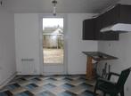 Vente Maison 6 pièces 120m² Ablis (78660) - Photo 2