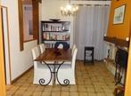 Vente Maison 4 pièces 95m² Rambouillet (78120) - Photo 7