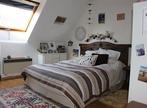 Sale House 7 rooms 140m² Épernon (28230) - Photo 6