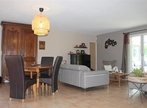 Sale House 7 rooms 147m² Chartres (28000) - Photo 2