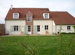 Sale House 6 rooms 160m² Rambouillet (78120) - Photo 4