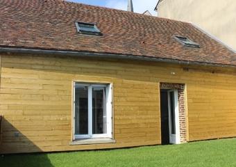 Vente Maison 3 pièces 82m² Rambouillet (78120) - Photo 1