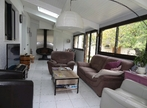 Vente Maison 6 pièces 140m² Maintenon (28130) - Photo 2