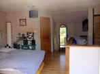 Sale House 6 rooms 150m² Rambouillet (78120) - Photo 6